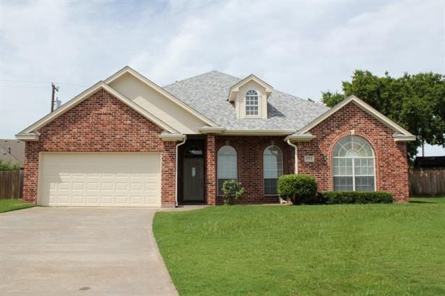 Real Estate for Sale, ListingId: 33586607, Wichita Falls,TX76310