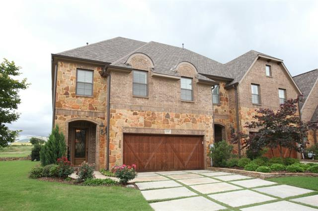 Real Estate for Sale, ListingId: 33599047, Carrollton,TX75010