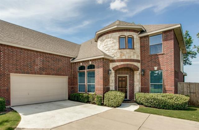 Real Estate for Sale, ListingId: 33643782, Forney,TX75126