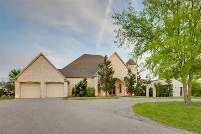 Real Estate for Sale, ListingId: 33965978, Waxahachie,TX75167