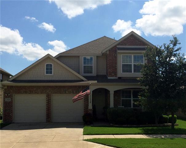 Real Estate for Sale, ListingId: 33603024, Little Elm,TX75068