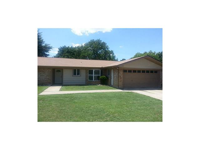Rental Homes for Rent, ListingId:33968251, location: 1501 Cimarron Trail Grapevine 76051