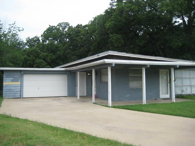 Rental Homes for Rent, ListingId:33599339, location: 1619 N O Connor Road N Irving 75061