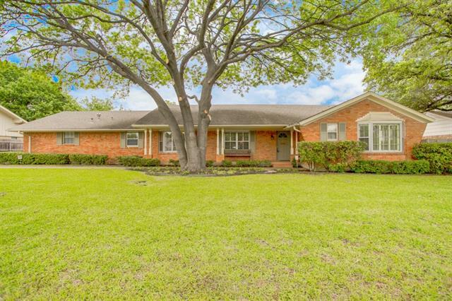 Real Estate for Sale, ListingId: 33623020, Dallas,TX75229
