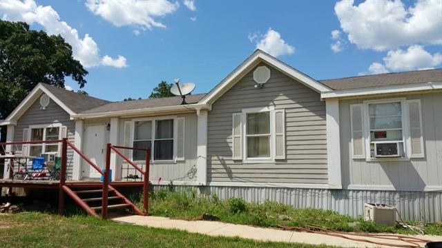 Real Estate for Sale, ListingId: 33603035, Bridgeport,TX76426
