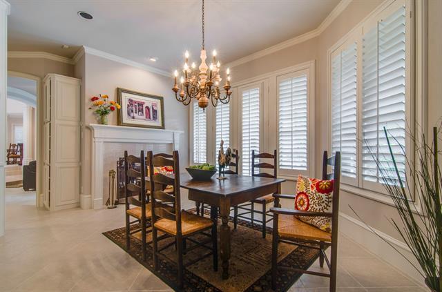 Real Estate for Sale, ListingId: 33613940, Plano,TX75093