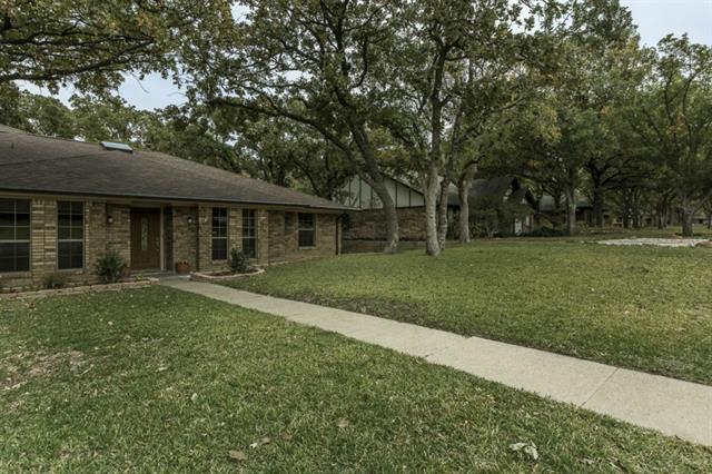 Real Estate for Sale, ListingId: 33613849, Arlington,TX76011