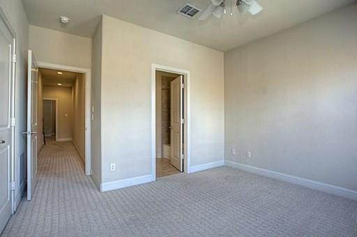 Rental Homes for Rent, ListingId:33613726, location: 112 Alread Court Ft Worth 76102