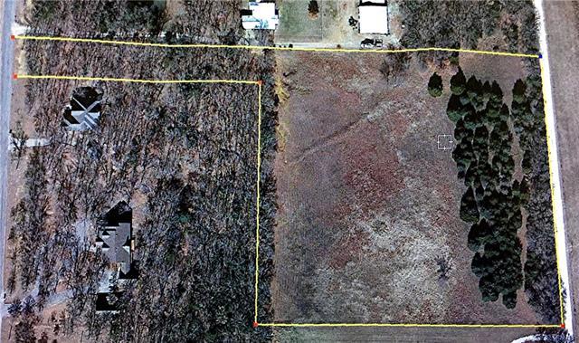 Real Estate for Sale, ListingId: 33613846, Whitesboro,TX76273