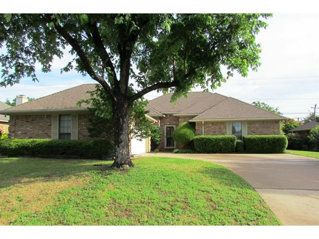 Rental Homes for Rent, ListingId:33679676, location: 8148 Bobwhite Drive Frisco 75034