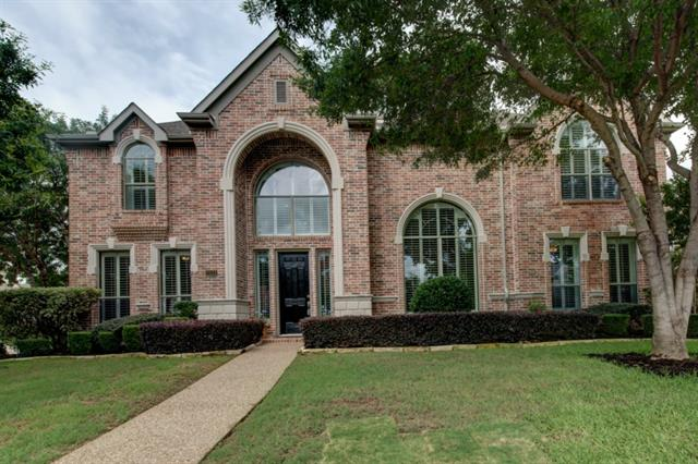 Real Estate for Sale, ListingId: 33622955, Carrollton,TX75010