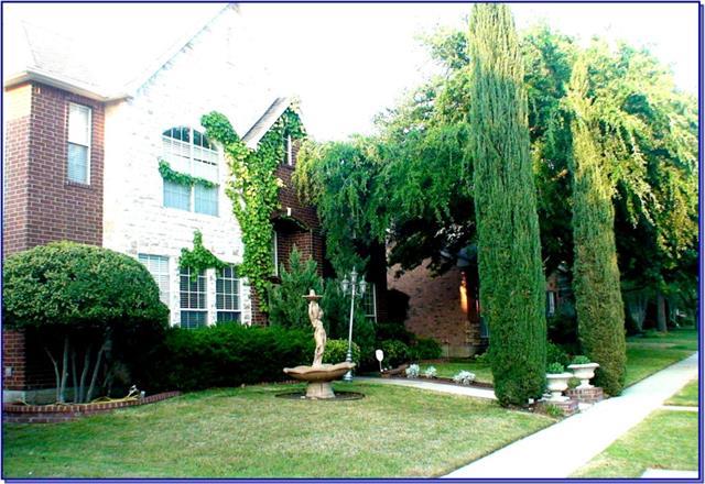 Real Estate for Sale, ListingId: 33623344, Plano,TX75024