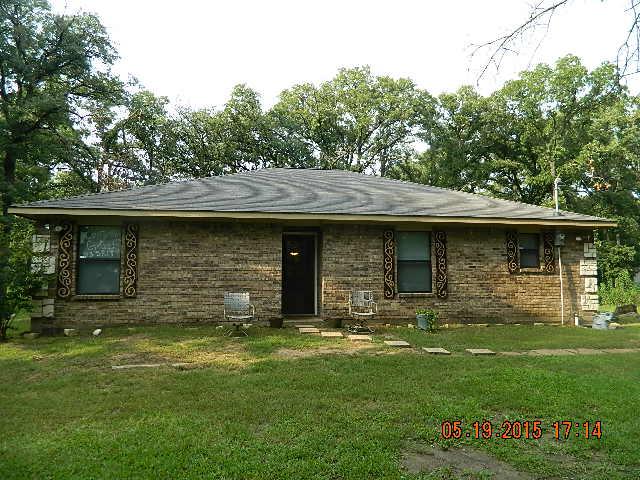 Real Estate for Sale, ListingId: 33623079, Kaufman,TX75142