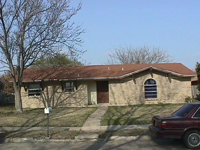 Rental Homes for Rent, ListingId:33622905, location: 1922 Meridian Way Garland 75040