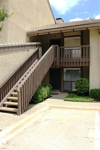 Rental Homes for Rent, ListingId:33623540, location: 4567 N O Connor Road Irving 75062
