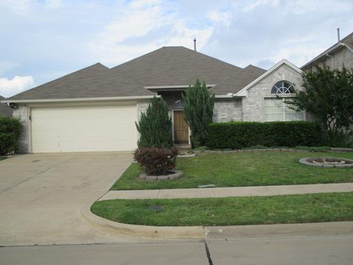 Real Estate for Sale, ListingId: 33623631, Arlington,TX76013