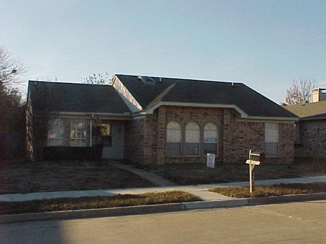 Rental Homes for Rent, ListingId:33623054, location: 1305 CEDARCREST Mesquite 75149