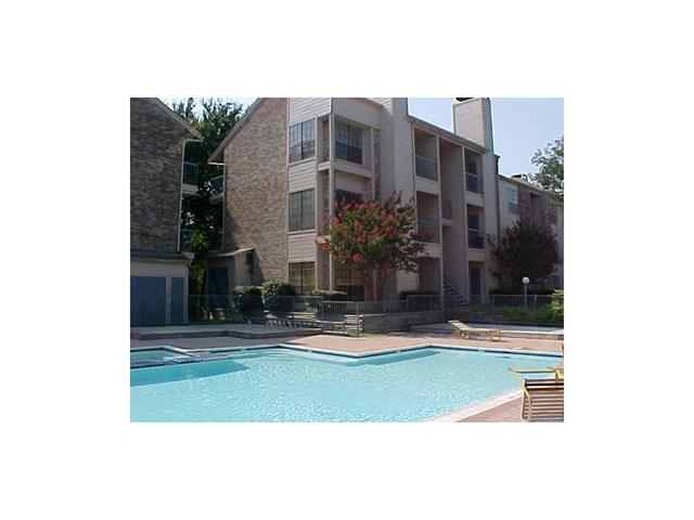 Rental Homes for Rent, ListingId:33623644, location: 9737 WHITEHURST Dallas 75243