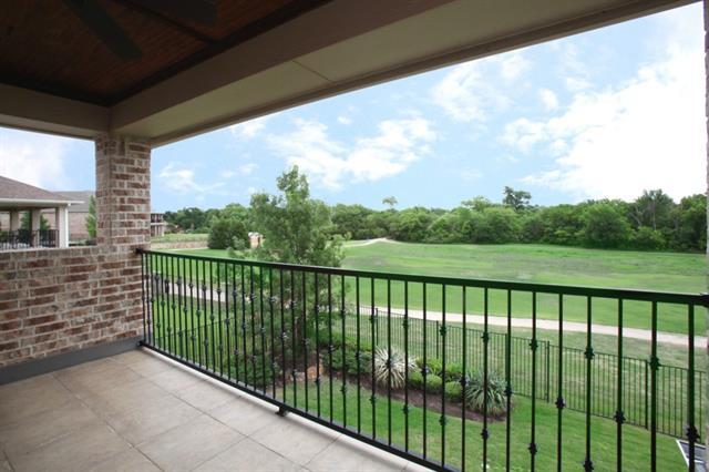 Real Estate for Sale, ListingId: 33715703, Allen,TX75013