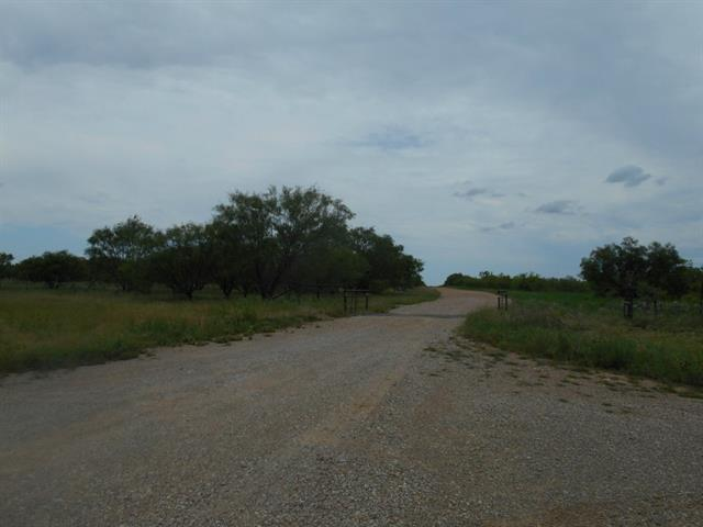 Image of Acreage for Sale near Graham, Texas, in Young County: 1,813.6 acres
