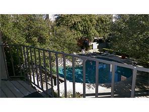 Rental Homes for Rent, ListingId:33643955, location: 15221 Berry Trail Dallas 75248