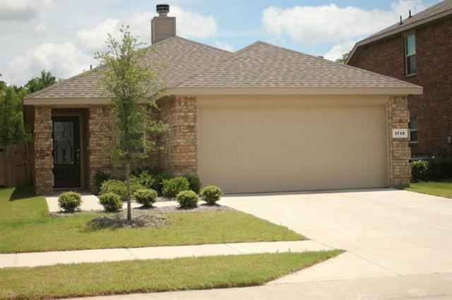 Real Estate for Sale, ListingId: 33623003, Royse City,TX75189