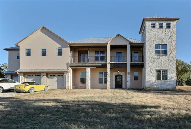 Real Estate for Sale, ListingId: 36944940, St Jo,TX76265