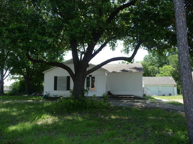 Commercial Property for Sale, ListingId:33679188, location: 1618 Wynn Joyce Garland 75043
