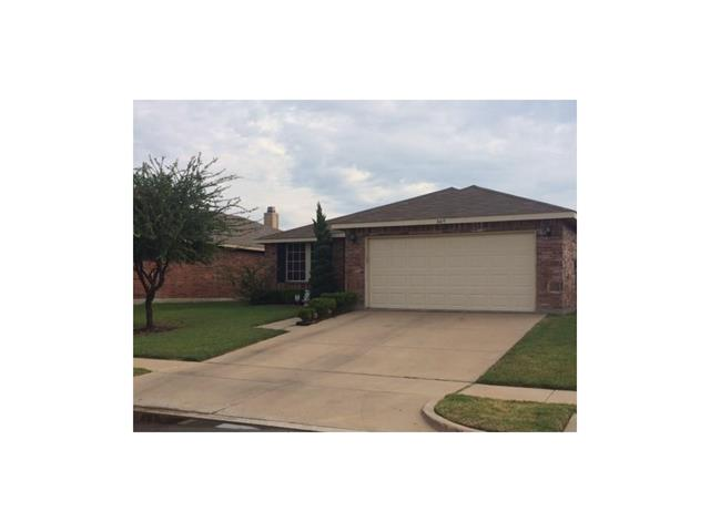 Rental Homes for Rent, ListingId:33623525, location: 8419 Beachplum Way Arlington 76002