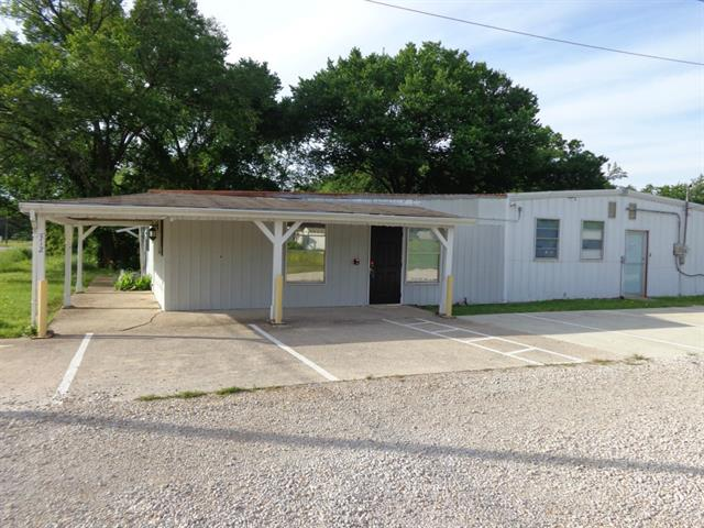 Commercial Property for Sale, ListingId:33622907, location: 312 E Main Street Forney 75126