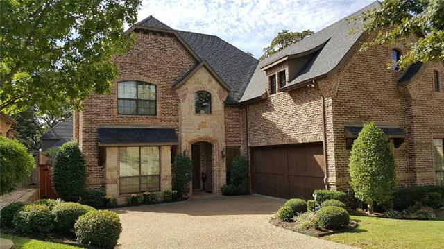 Real Estate for Sale, ListingId: 33623046, Denton, TX  76210