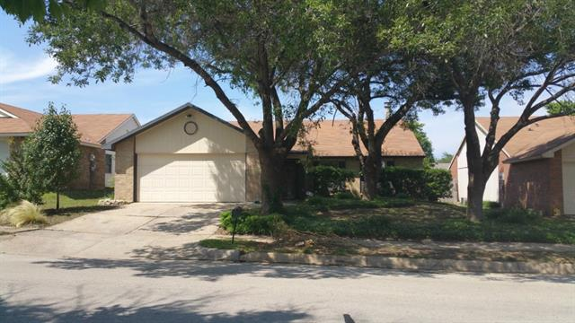Real Estate for Sale, ListingId: 33623069, Ft Worth,TX76133