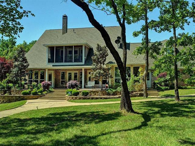 Real Estate for Sale, ListingId: 33623472, Yantis,TX75497