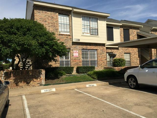 Rental Homes for Rent, ListingId:33623117, location: 3100 Devonshire Drive Plano 75075