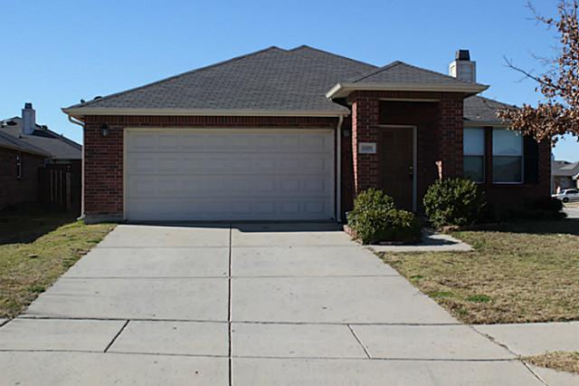 Rental Homes for Rent, ListingId:33719884, location: 13371 Hursey Drive Frisco 75035