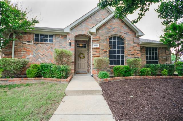 Real Estate for Sale, ListingId: 33626751, McKinney,TX75070