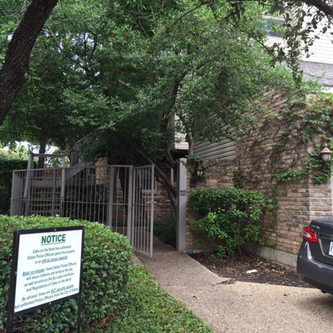 Rental Homes for Rent, ListingId:33716120, location: 7340 Skillman Street Dallas 75231