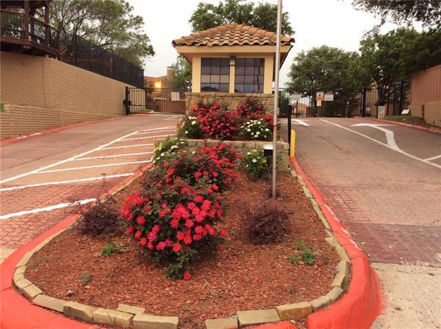 Rental Homes for Rent, ListingId:33626767, location: 2620 Piedras Irving 75038
