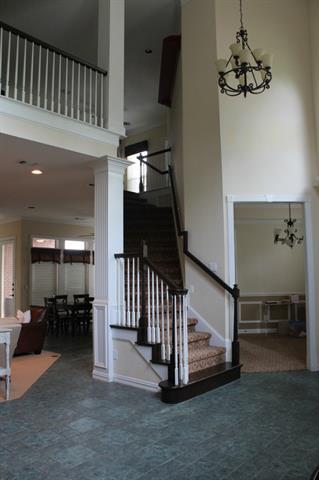 Rental Homes for Rent, ListingId:33634192, location: 201 High Canyon Court Richardson 75080
