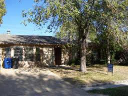 Rental Homes for Rent, ListingId:33634143, location: 136 Way Drive W Allen 75002