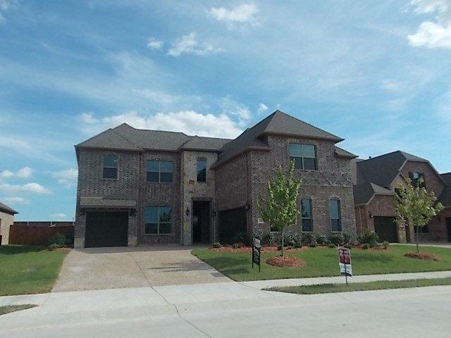 Real Estate for Sale, ListingId: 33644022, Rockwall, TX  75087