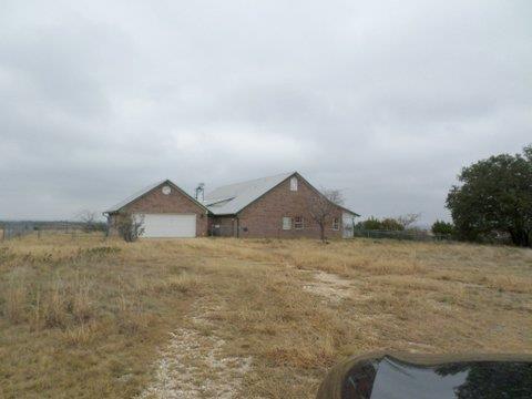 Real Estate for Sale, ListingId: 33644113, Meridian,TX76665