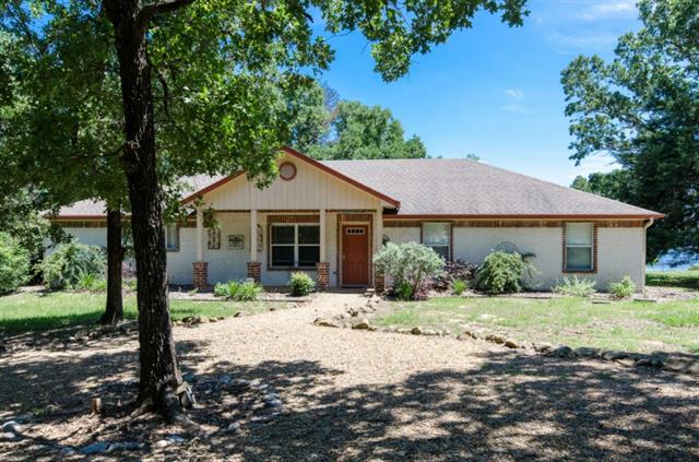 924 Se County Road 2230f, Corsicana, TX 75109