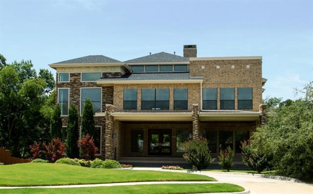 Real Estate for Sale, ListingId: 34193170, Richardson,TX75082