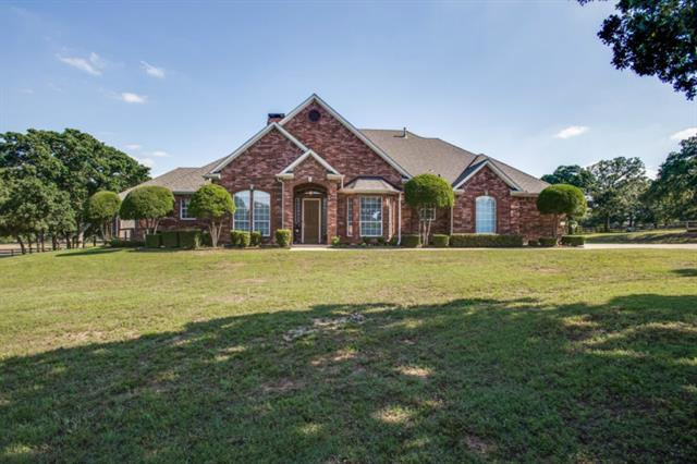 Real Estate for Sale, ListingId: 33716153, Bartonville, TX  76226