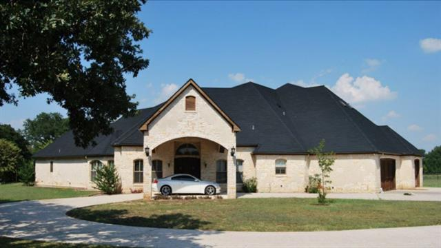 Real Estate for Sale, ListingId: 33644105, Azle,TX76020