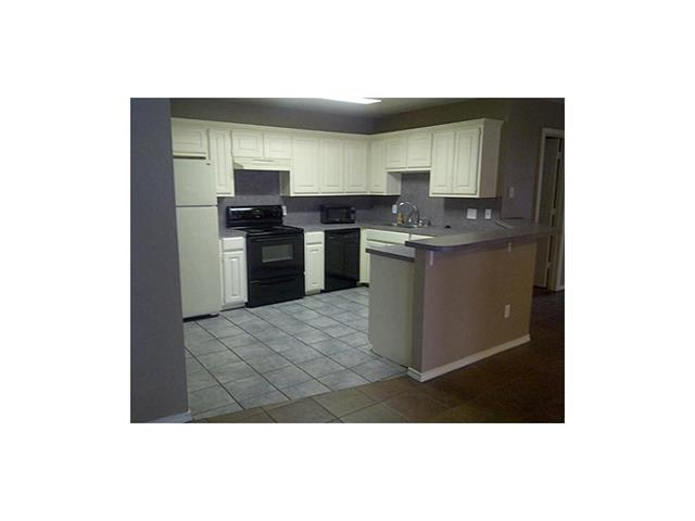 Rental Homes for Rent, ListingId:33643864, location: 3820 Stuart Road Denton 76209