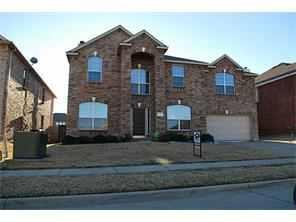 Rental Homes for Rent, ListingId:33643453, location: 7720 Labrador Drive Arlington 76002
