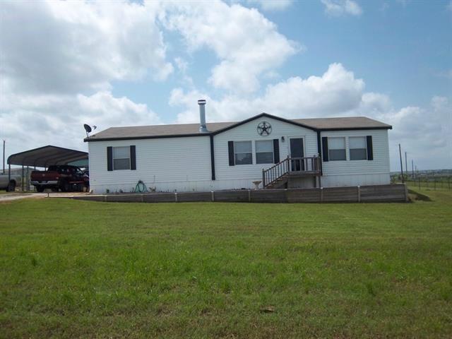 222 Lone Tree Ln, Decatur, TX 76234