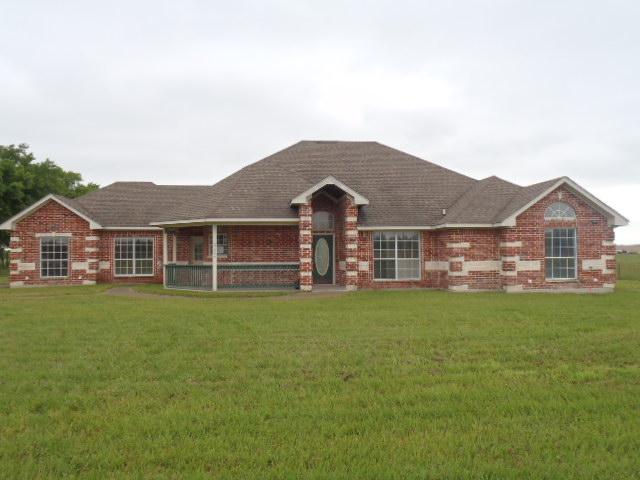 5804 County Road 3509, Quinlan, TX 75474